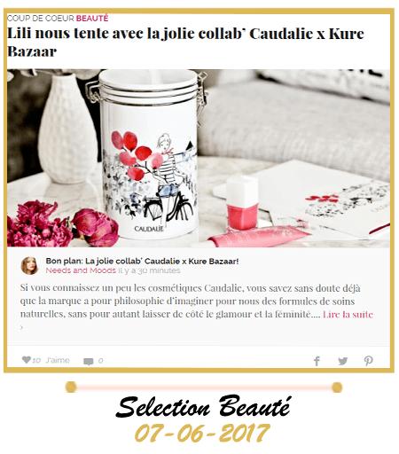blog beaute 07 06 2017