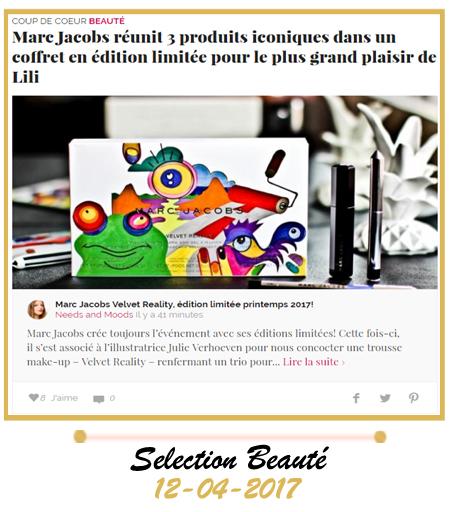 blog beaute 12 04 2017