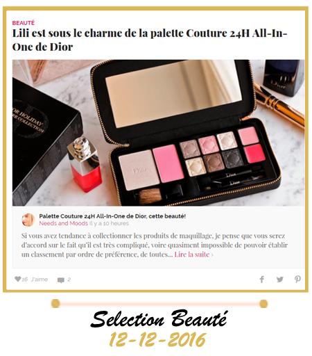 blog beaute 12 12 2016