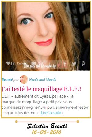 blog beauté 16-06-2016