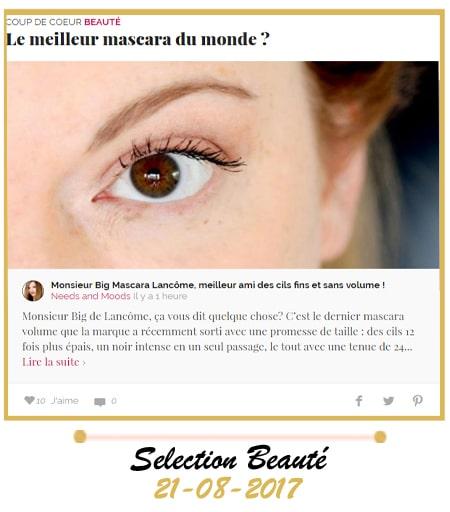 blog beaute 21-08-2017