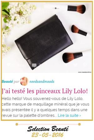 blog beaute 23-05-2016