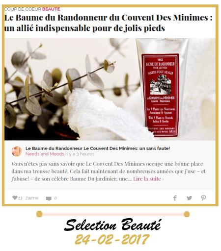 blog beaute 24-02-2017