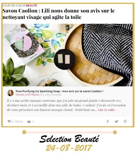blog beaute 24 08 2017