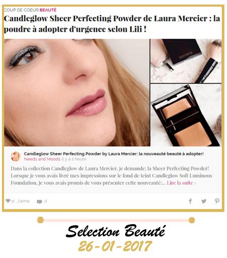 blog beaute 26 01 2017