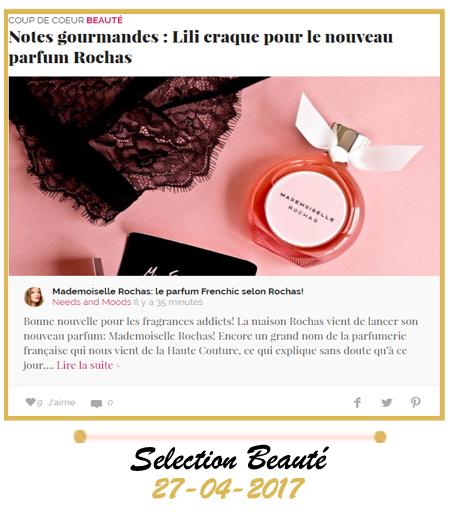 blog beaute 27 04 2017
