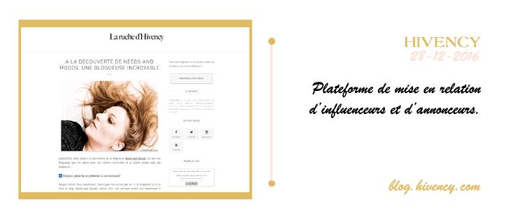 blog beaute 28 12 2016