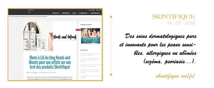 blog beaute 30-08-2016