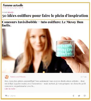 blog beaute coiffure 07 06 2017