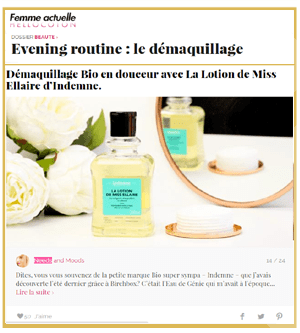blog beaute demaquillage 07 06 2017