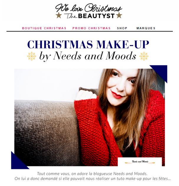 needs and moods blog beaute the beautyst