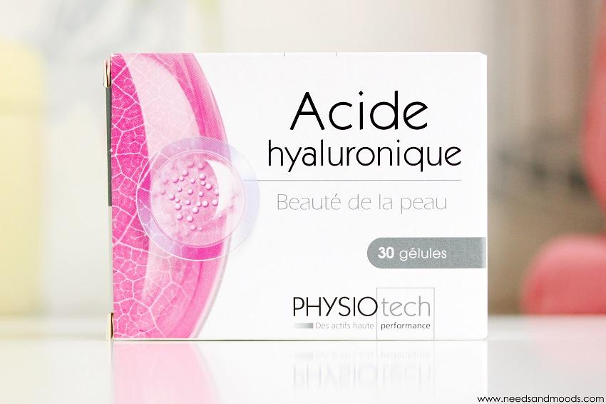 acide hyaluronique laboratoire ponroy