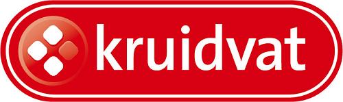 kruidvat.logo