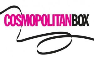 logo cosmopolitanbox