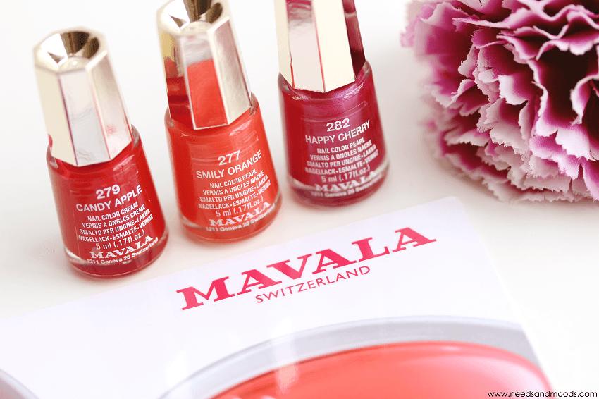 mavala-jelly-effect-avis