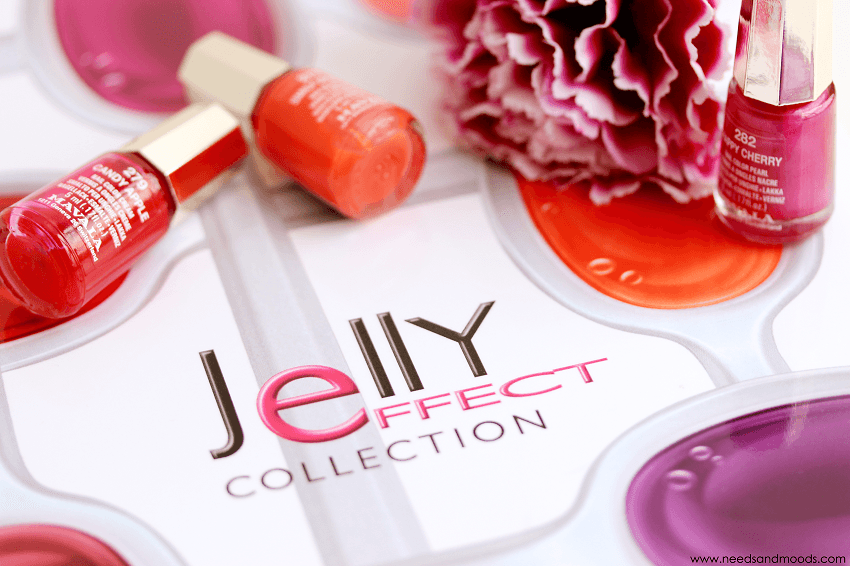 vernis-a-ongles-jelly-effect-mavala