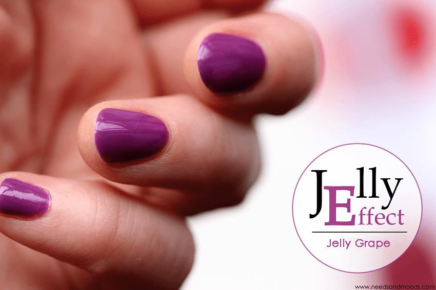 vernis-mavala-278-jelly-effect-jelly-grape