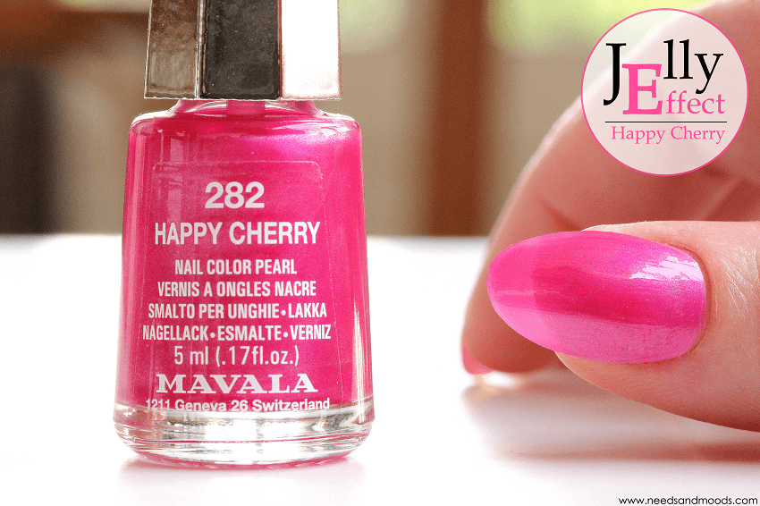 vernis-mavala-282-jelly-effect