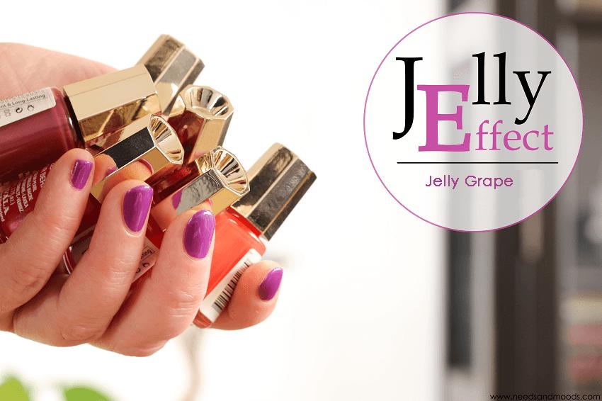 vernis-ongles-mavala-278-jelly-effect-jelly-grape