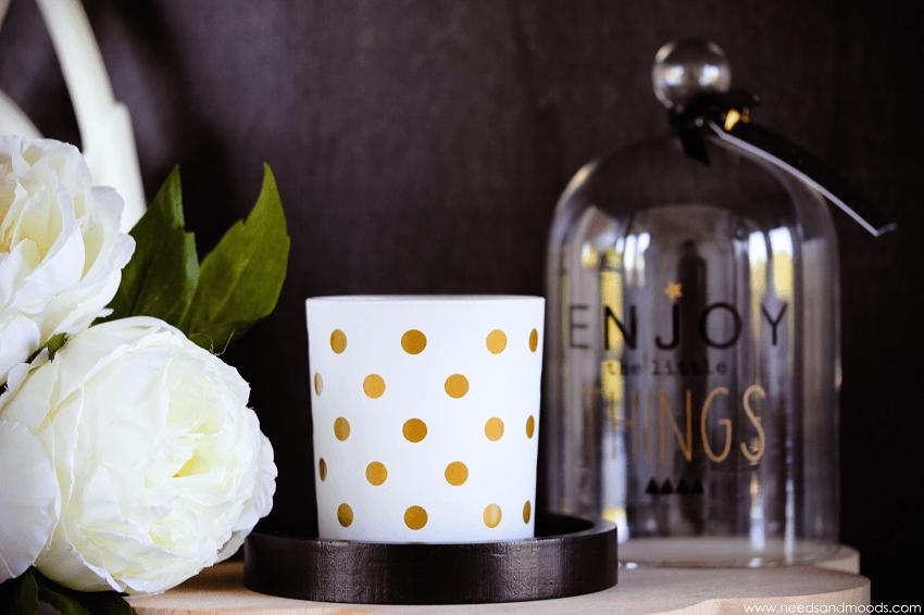 bougies maison du monde excellent ide cadeau de nol bougies bath and body works couleur caramel. Black Bedroom Furniture Sets. Home Design Ideas