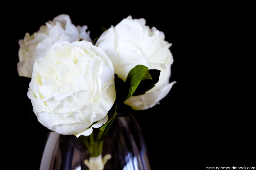 Fleurs artificielles maison du monde - Flores artificiales maison du monde ...