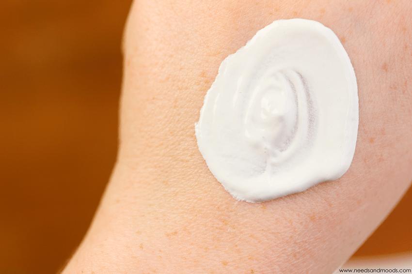 La pigmentation de la peau règle