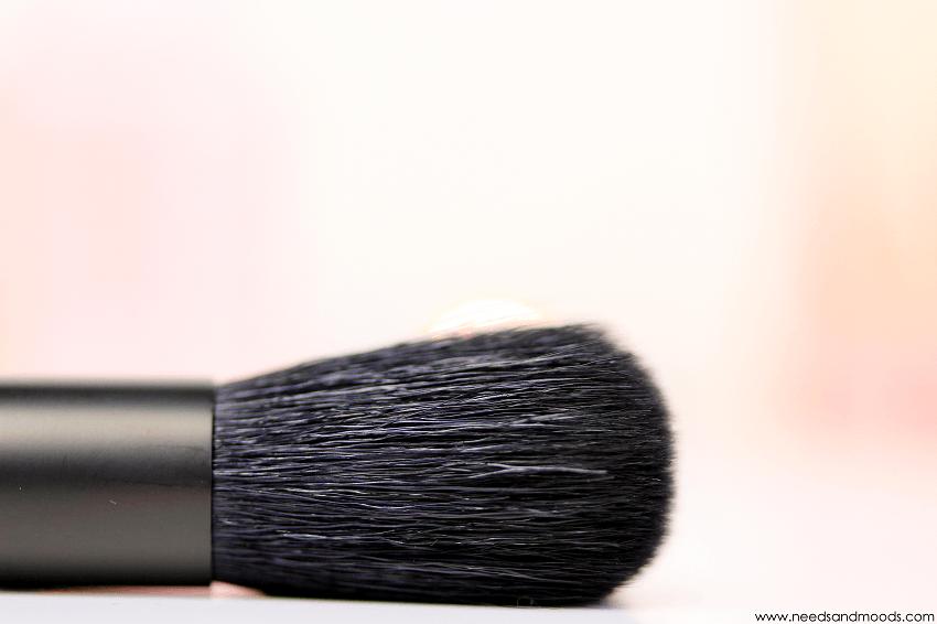 nyx cosmetics pro brushes 05