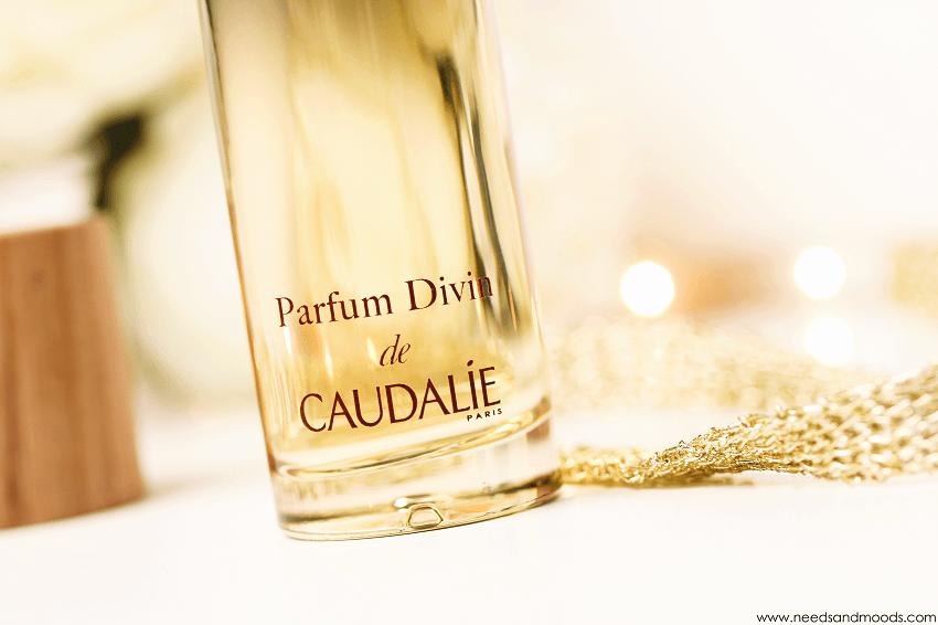 parfum-divin-caudalie