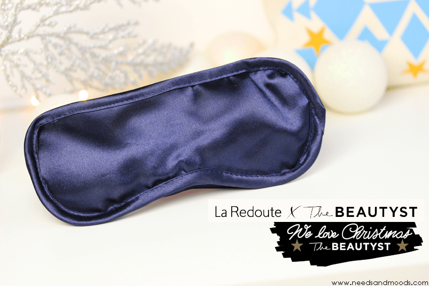 the beautyst masque de nuit