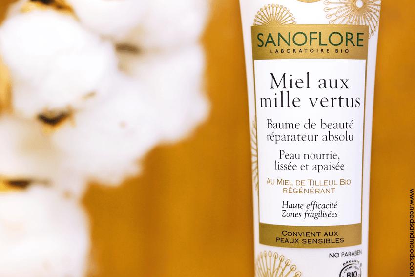avis-miel-aux-mille-vertus-sanoflore