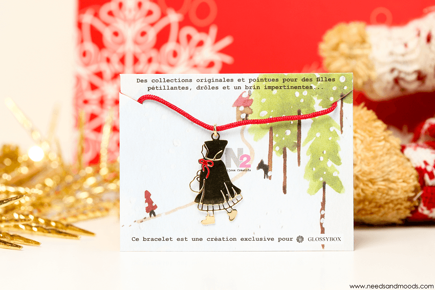 glossybox-decembre-2015-bracelet