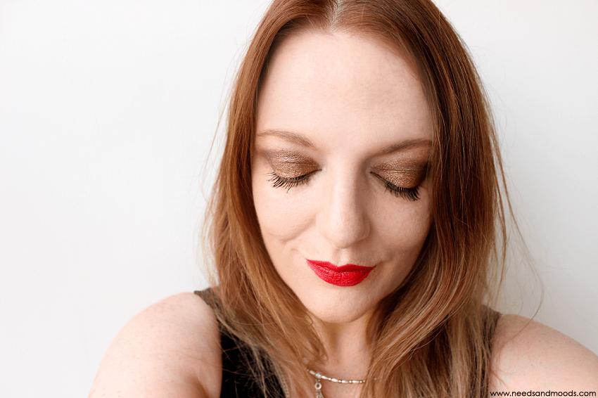 maquillage de fetes