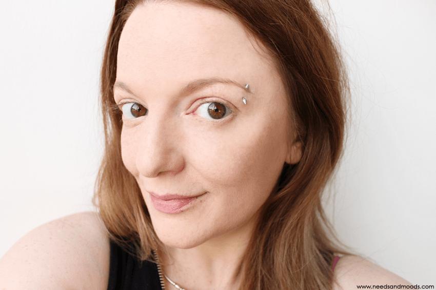Maquillage de f te simple et facile tuto - Maquillage des yeux simple et facile ...