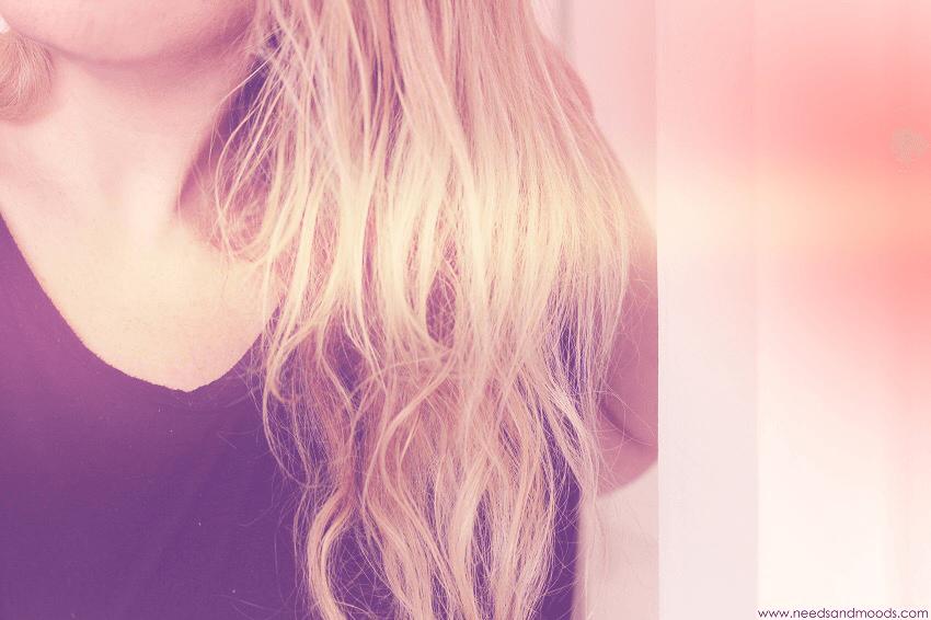 coiffure faire pousser cheveux plus vite