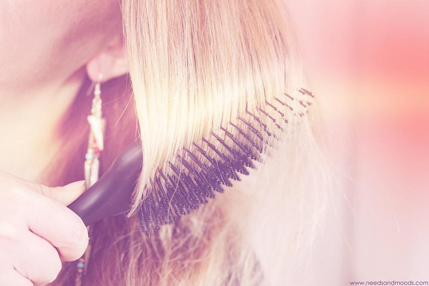 faire pousser cheveux plus vite