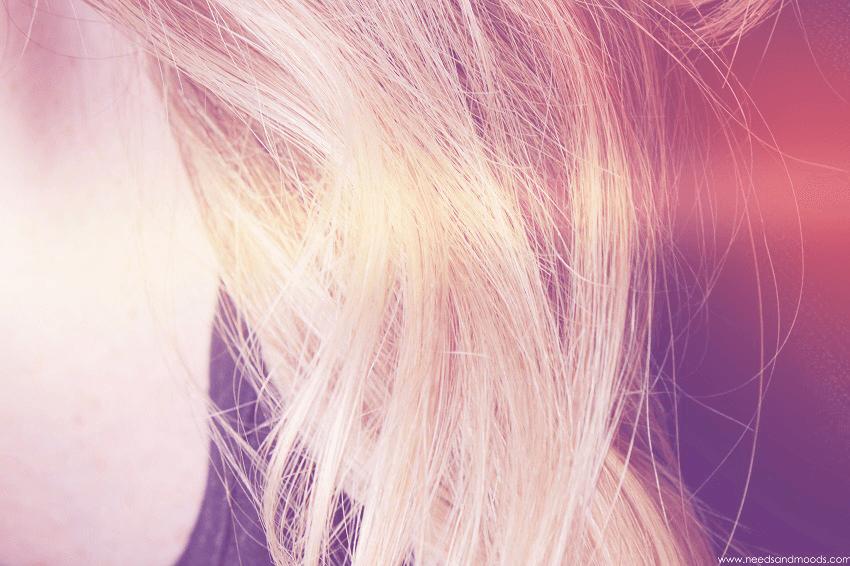 faire pousser ses cheveux rapidement