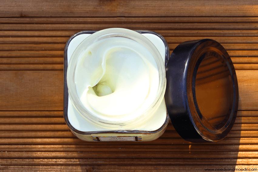 baija croisiere celadon creme beaute