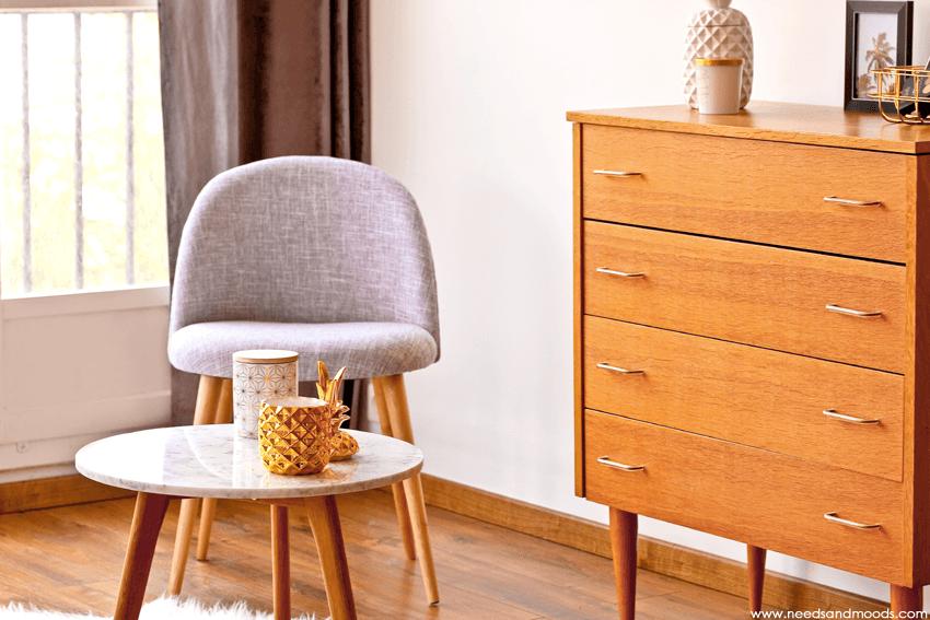 maison du monde tirelire great mes achats dco birchbox. Black Bedroom Furniture Sets. Home Design Ideas