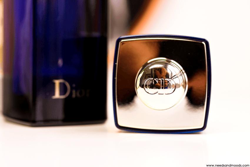 Dior Addict L Eau De Parfum Addictive De Christian Dior
