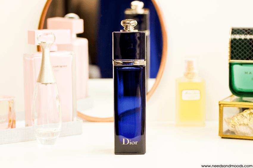 eau parfum dior addict
