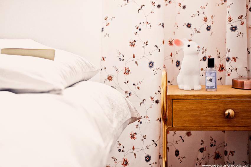 auri ge mon avis sur la gamme de maquillage revue beaut. Black Bedroom Furniture Sets. Home Design Ideas