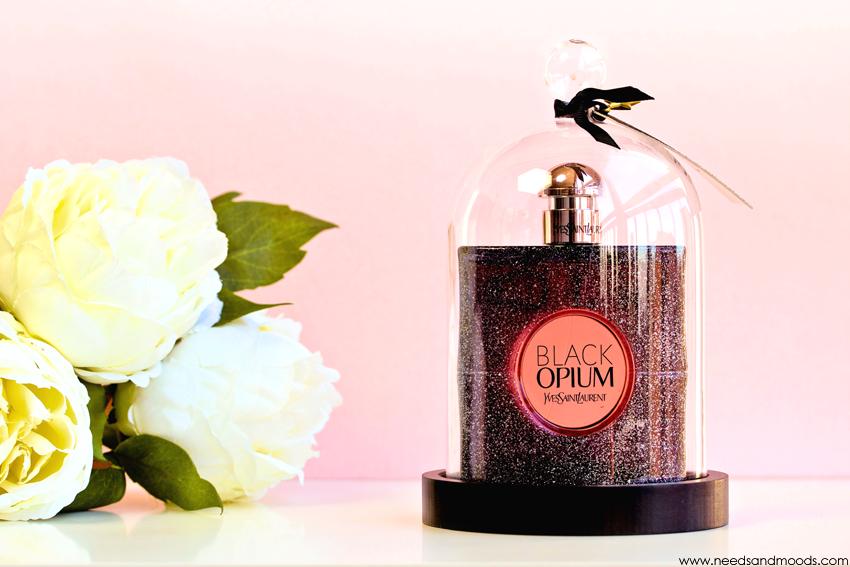 concours tendance parfums