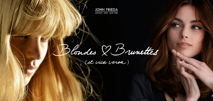 blondes-love-brunettes-john-frieda-concours