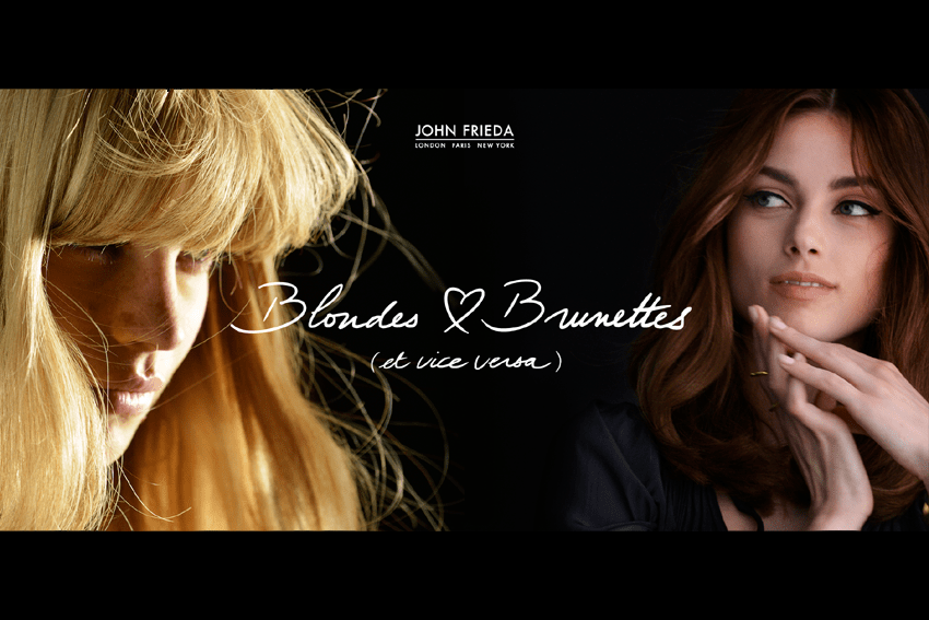 blondes-love-brunettes-masterclass