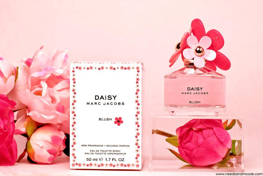 daisy-blush-marc-jacobs