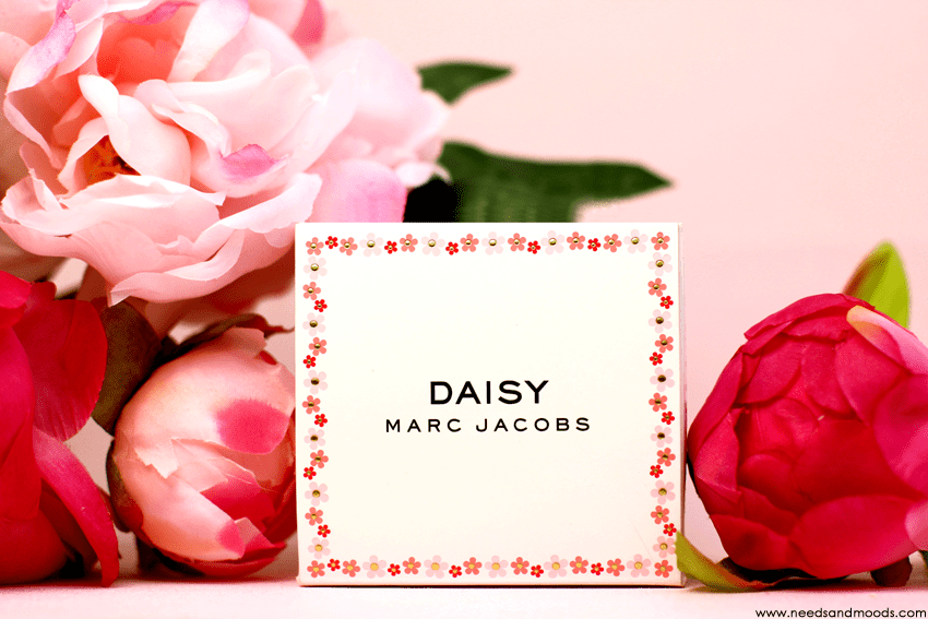 marc-jacobs-parfum-daisy-blush