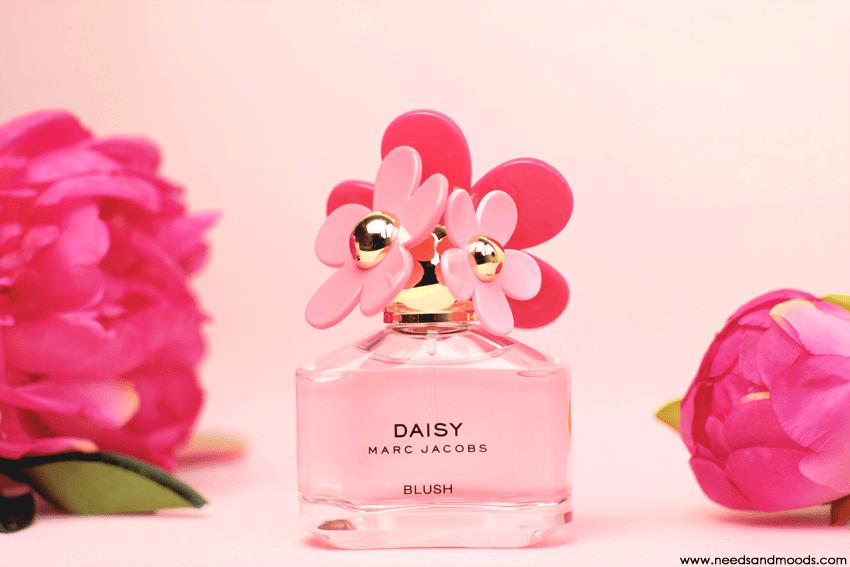 marc-jacobs-parfum-daisy