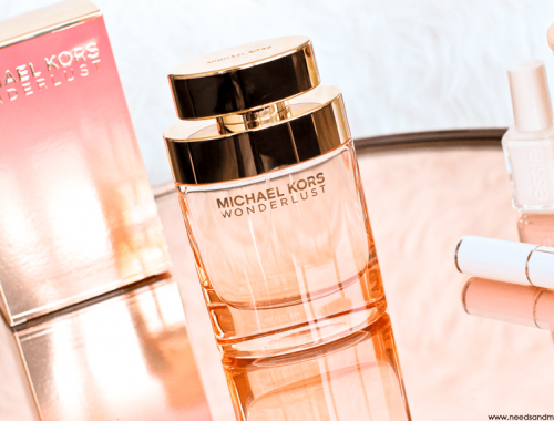 michael-kors-wonderlust