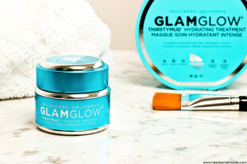 thirstymud-glamglow