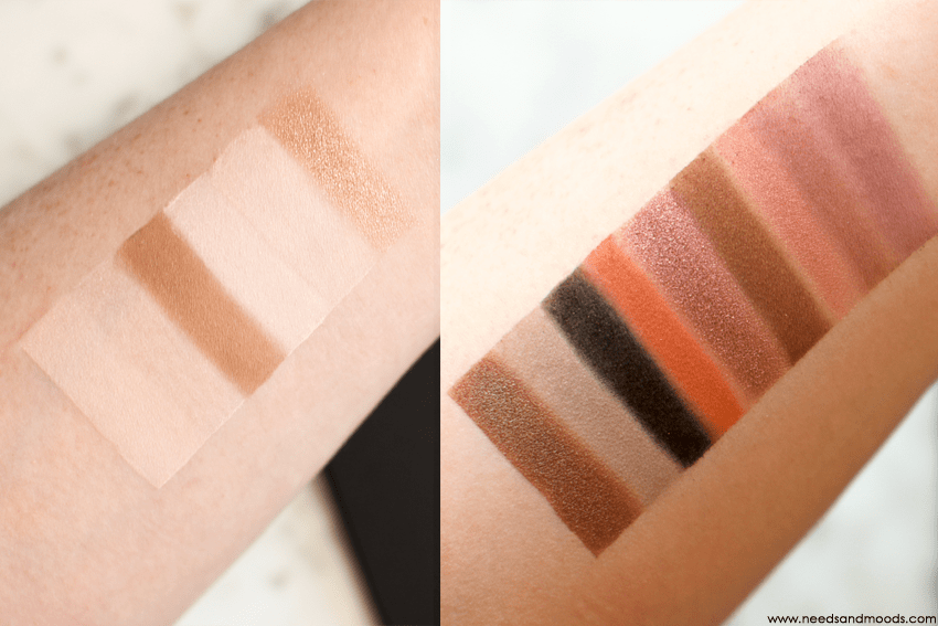 zoeva-warm-spectrum-eyeshadow-palette-swatch